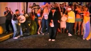 Daddy Yankee Lo Que Paso paso (HD 720p).mp4