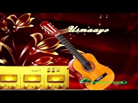 Xxx Mp4 Oromo Music By Usmayoo Ilili To Daraara Yaa Leelistuu Lagarraa Audio Music Only 3gp Sex
