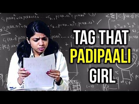 Xxx Mp4 Life Of A Padipaali Girl Mirchi Raghvi 3gp Sex