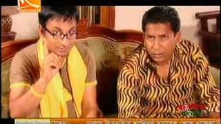Bangla new Natok Bibaho part 2