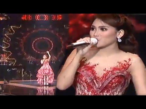 Ayu Ting Ting - Sambalado [Anugerah Dangdut Indonesia 2016] mp3