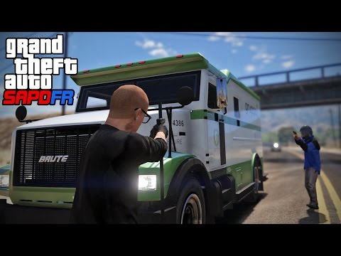 gta v mobile apk android