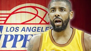 The 10 DUMBEST NBA Trades Involving Current Superstars