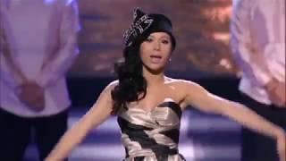 Asia 80 Interview | Đặng Thế Luân & Hoàng Anh Thư