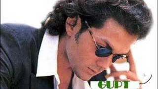 Gupt - Title Song