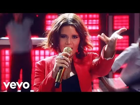 Download Zedd, Maren Morris, Grey - The Middle (Official Music Video)