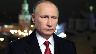 Russia's election intervention is 'new reality, new weapon'