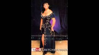 Gretchen - Meu Prazer