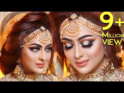 Xxx Mp4 Zahid Khan Tutorial Presented By M H Bipu Photography 3gp Sex