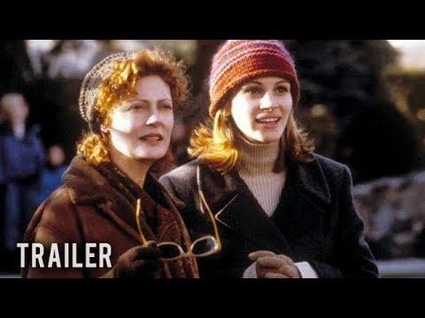 Xxx Mp4 🎥 STEPMOM 1998 Full Movie Trailer 3gp Sex