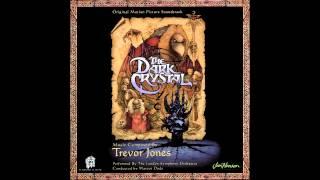 The Dark Crystal - OST Disc 1 HQ Audio