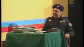 Stage darma pakistani funny clip