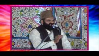 BABA FAREED GANJ SHAKAR peer zaheer shah hashmi  03457677175