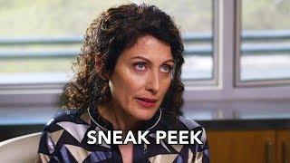 "The Good Doctor 2x01 Sneak Peek #2 ""Hello"" (HD) ft. Lisa Edelstein"