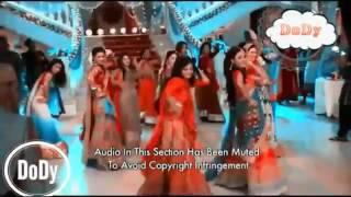 احلى رقص هندي للممثلين لاكشي وراجيني 💖اسوارا وسانسكار