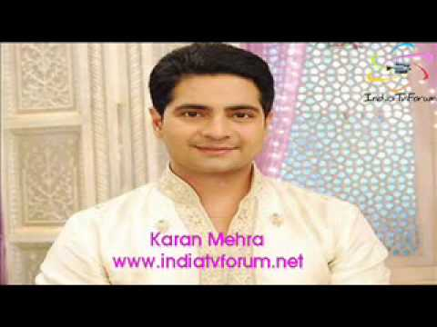 Xxx Mp4 Karan Mehra Interview 6 Aug 2013 Part 2 3gp Sex