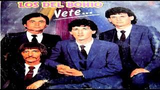 LOS DEL BOHIO VETE CD COMPLETO