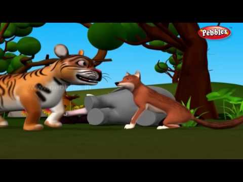 Xxx Mp4 Moral Stories Collection In Marathi मराठी कथा 3D Moral Stories For Kids Marathi Moral Values 3gp Sex