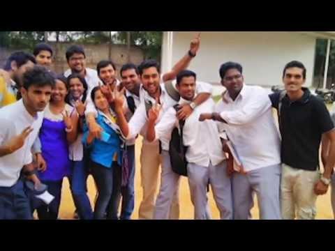 acharya bangalore b school 2012- 2014 hr batch