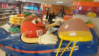 Download Kids at candy store . Funny video 2016 from KIDS TOYS CHANNEL 3Gp Mp4