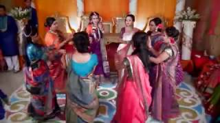Dhamail : tumra kunjo sajao go (তুমরা কুঞ্জ সাঁজাও গো)