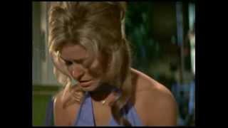 Lesbian scene - Myra Breckinridge (1970)