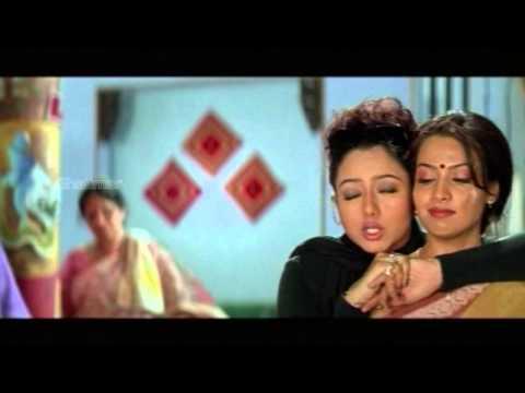 Xxx Mp4 Sardukupodam Randi Movie Comedy Between Jagapathi Babu Sowndarya And Their Parents 3gp Sex