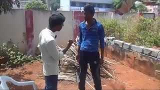 Thadai - Short Film