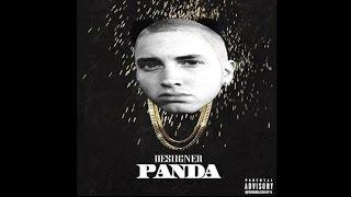 Eminem - Panda (Remix) ft. Desiigner, Drake & Lil Wayne (NEW SONG 2016)