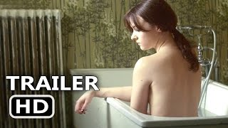 AUTUMN LIGHTS Official Trailer - Mystery Drama Movie HD