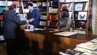 Vrchní, prchni ! 1980 CS film