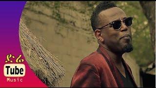 Abebe Kefeni - Jinina (ጂኒና) [NEW! Ethiopian Afaan Oromoo Music Video 2015] - DireTube