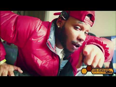 Xxx Mp4 RETRO Bounce 3X Official Video 3gp Sex