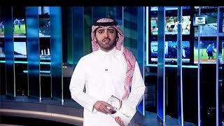 أخبار الرياضة: فساد مونديال قطر 2022 يتواصل