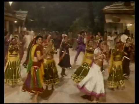 Xxx Mp4 Madhuri Dixit Pehli Pehli Baar Aisa Thanedaar Aaya Of Thanedaar 3gp Sex