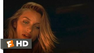 What Lies Beneath (4/8) Movie CLIP - I Think She's Starting to Suspect Something (2000) HD