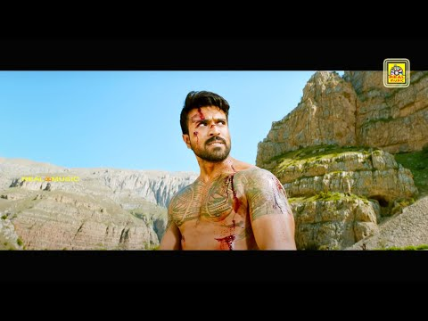 Xxx Mp4 Ram Charan Blockbuster Telugu In Tamil Dubbed Movie South Indian Movies Dubbed In Tamil 2019Upload 3gp Sex