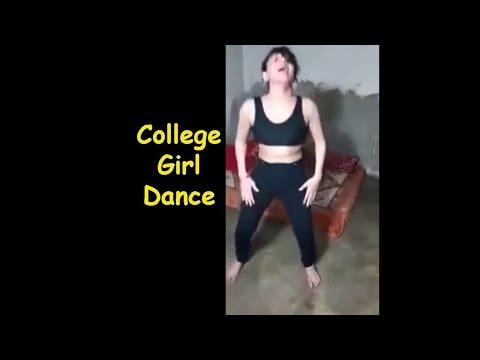 Xxx Mp4 College GIRL Dance On Song Dilbar Dilbar GIRLS HOSTEL 3gp Sex