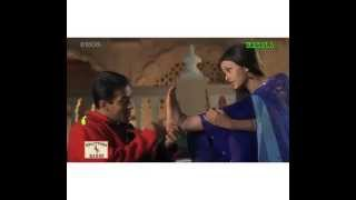 Celeb Feet Spotlight: Aishwarya Rai