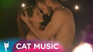 Stela Botan & Paralela 47 - Zborul de Noapte (Official Video)