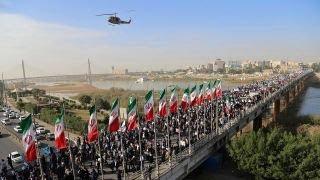 Middle East's biggest challenge is Iran: Benjamin Netanyahu