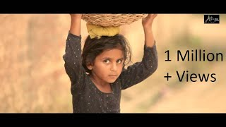 Heart Touching Short Film from India DREAM  A EndlessPreet Films