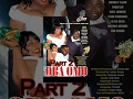 Download Video Download OBA OMO PART 2 3GP MP4 FLV