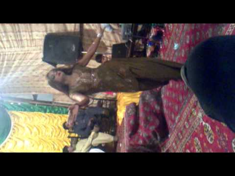 Nadeem wedding in Rawlpindi