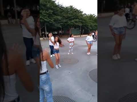 Xxx Mp4 Niñas Gitanas Cantando Y Bailando 3gp Sex
