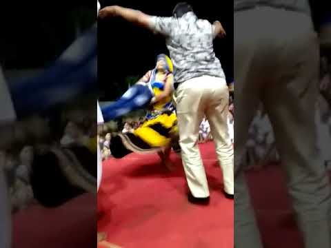 Xxx Mp4 Desi Marwadi Dance 3gp Sex