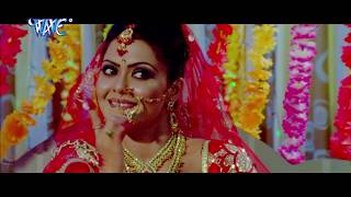 HD आईल जोबन पर निखार || Aail Joban Par Nikhar || Sali Badi Sataweli || Bhojpuri Hot Songs 2015 new