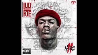 Lud Foe - SIDE (Official Audio)