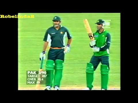 Xxx Mp4 4 4 4 4 4 Abdul Razzaq Vs Glenn McGrath 720p HD 199900 Sydney 3gp Sex