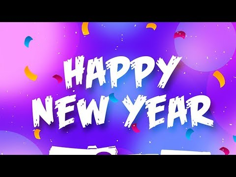 Xxx Mp4 Happy New Year 2018 Wishes Images Whatsapp Video Download Animation Greetings Wallpaper Clock 3gp Sex